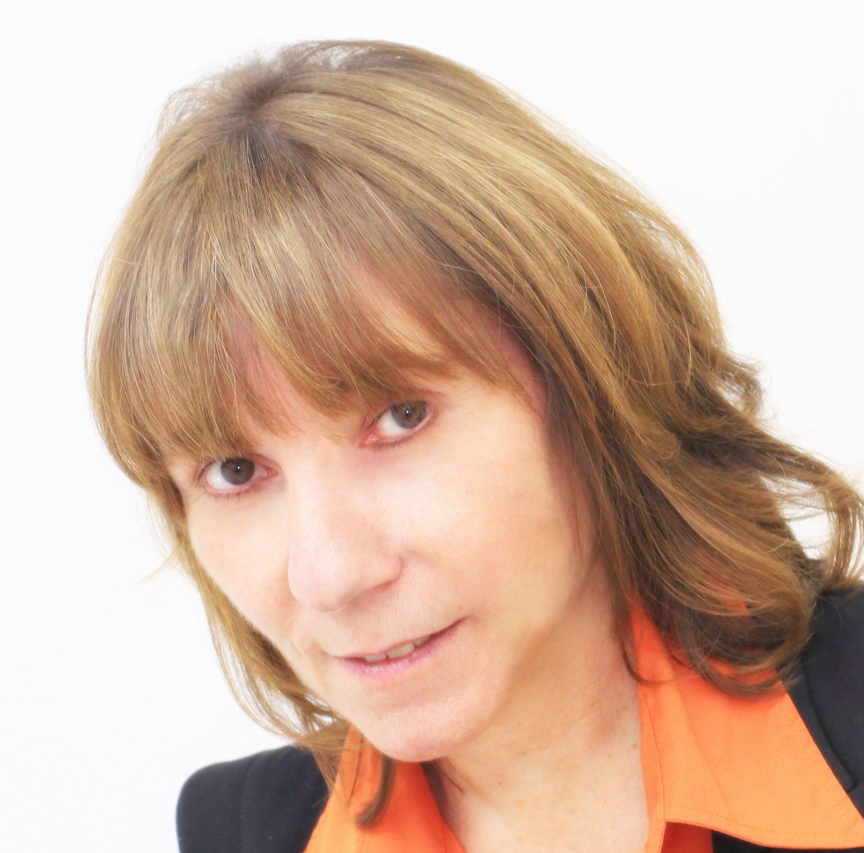 Sylvie Pochet